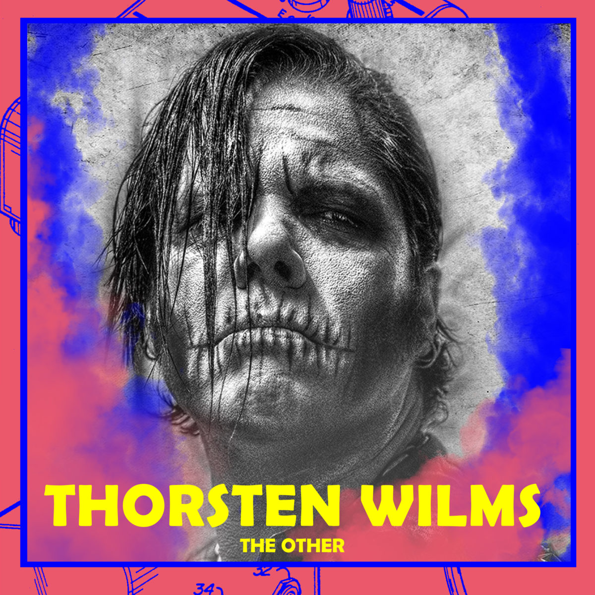 Thorsten Wilms (The Other)