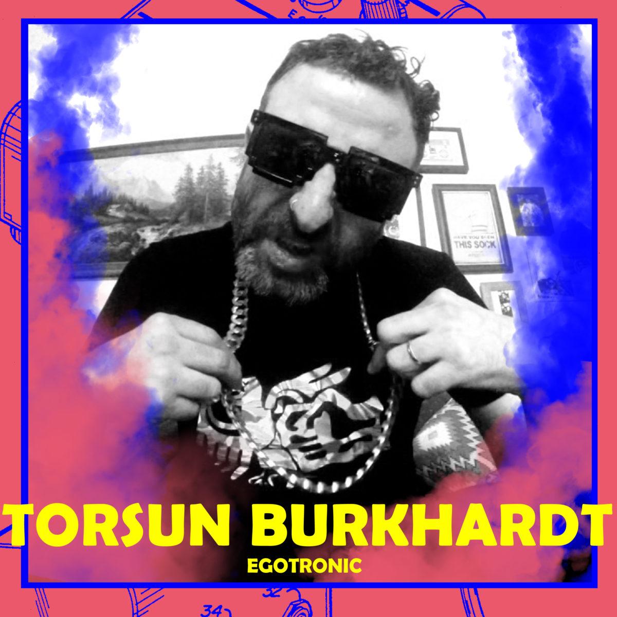 Torsun (Egotronic)