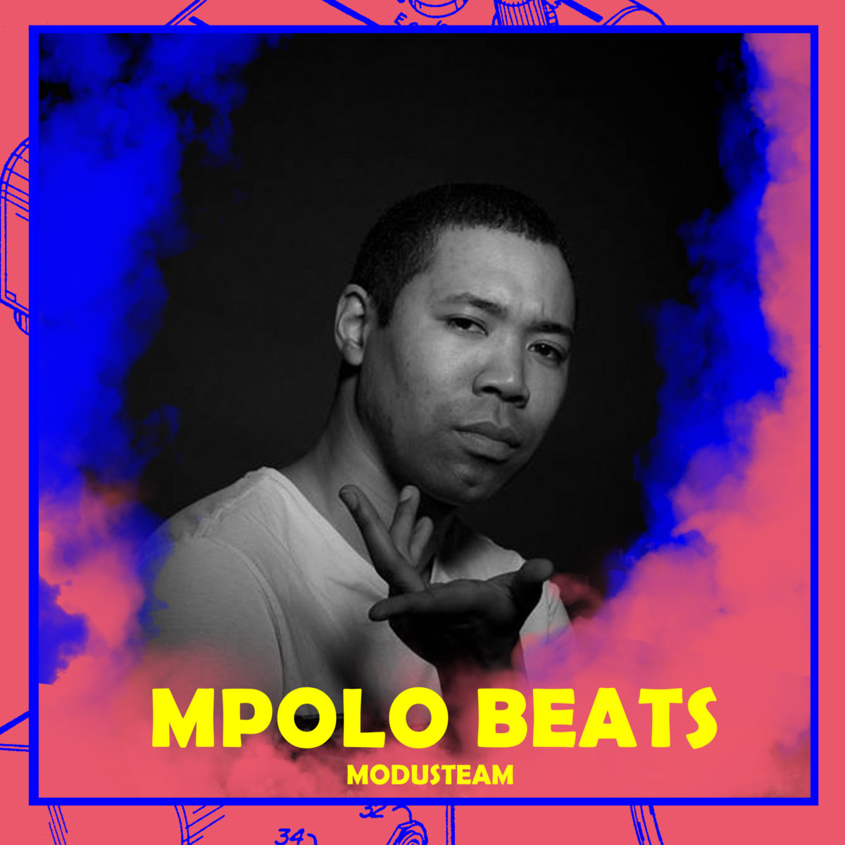 Mpolo Beats (Modusteam)