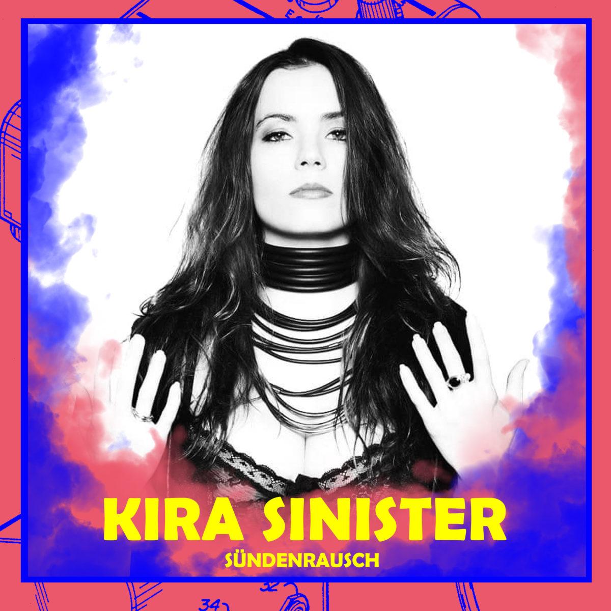 Kira (Sündenrausch)