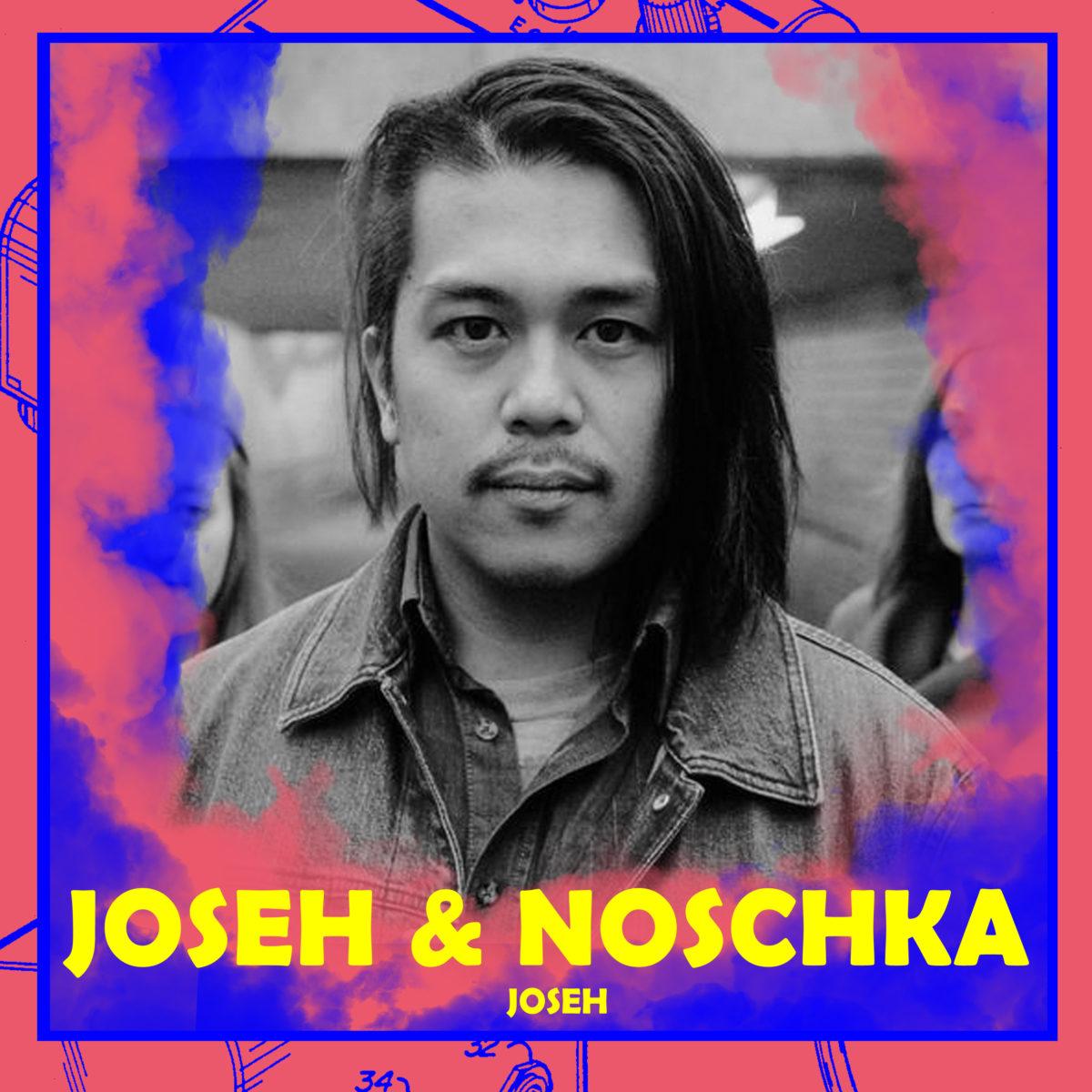 Joseh und Noschka (Joseh)