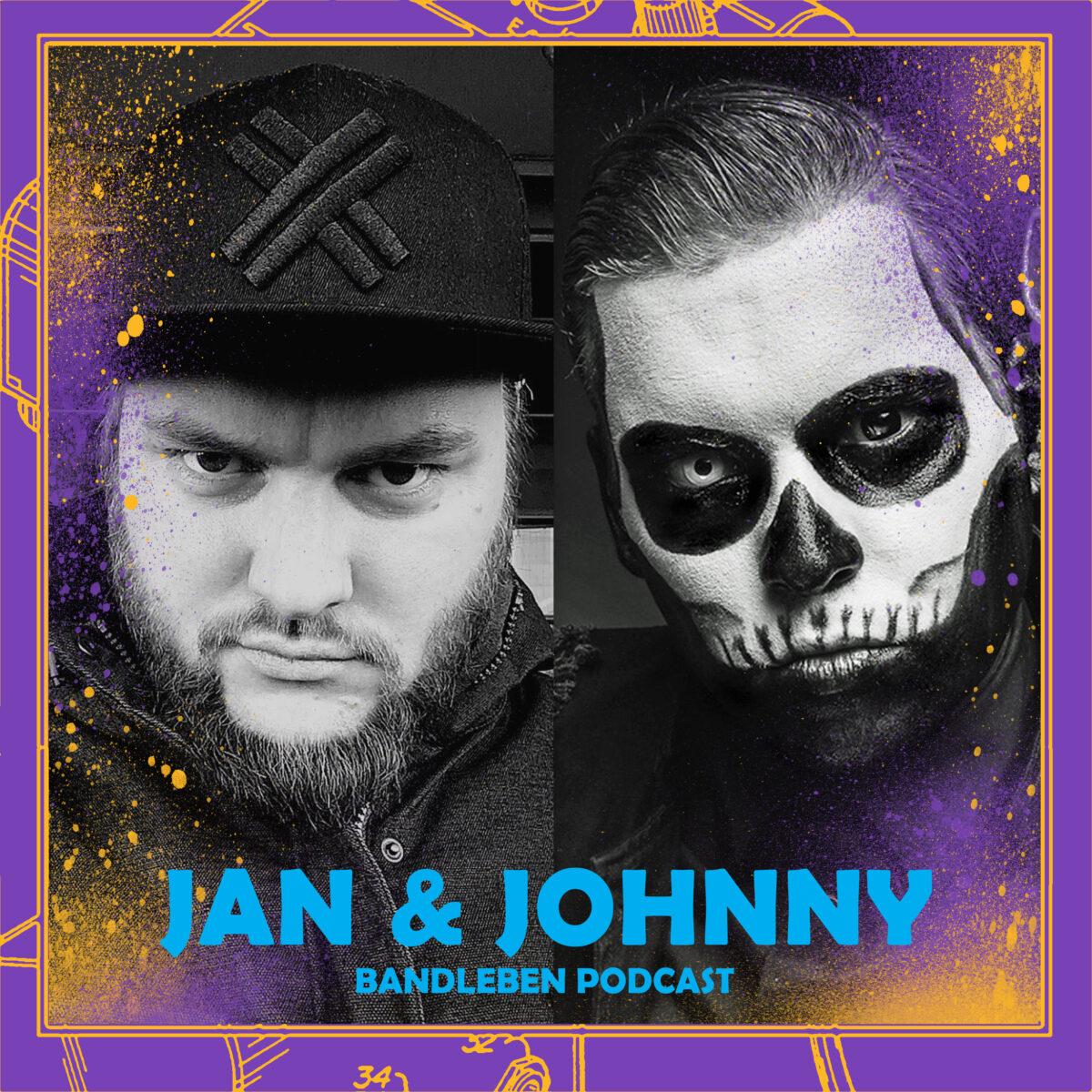Jan und Johnny 2